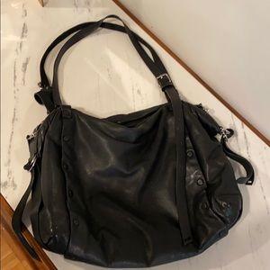 Allsaints Handbag